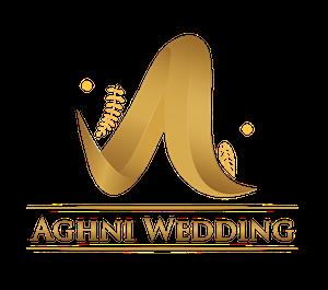 MSBA - Aghni Wedding
