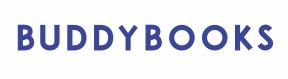 BuddyBooks