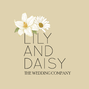 Lily and Daisy