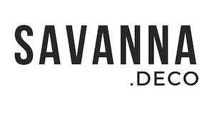 Savanna Deco